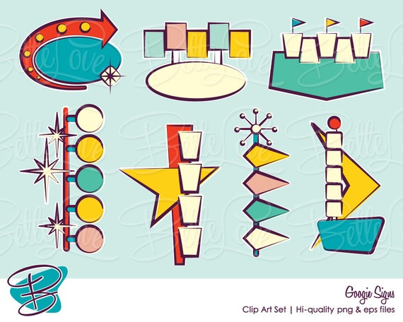 quality vector clipart - photo #39