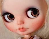 Eyechips for Blythe (FF08)