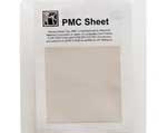 PMC3™ paper