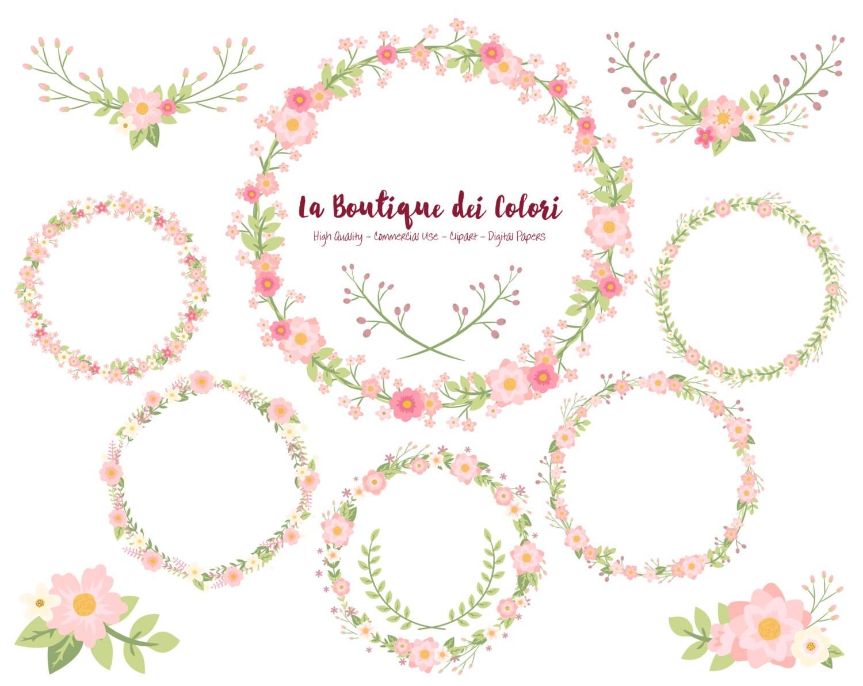 Deer Wedding Invitations for best invitations design