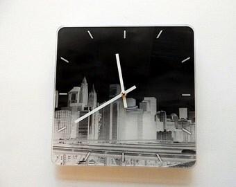 Lovely Art Watch New York Art  Pilbri Design