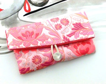 Smartphone Case, pink,  Nr. 112