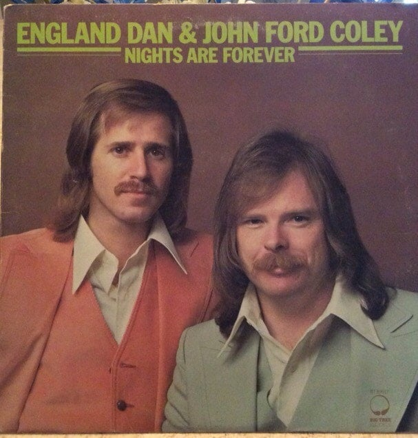 england dan john ford coley. Cars Review. Best American Auto & Cars Review