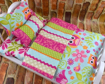 """Doll Bedding 