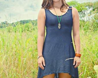 The 4th of July Sale New Colors Summer Day Dress