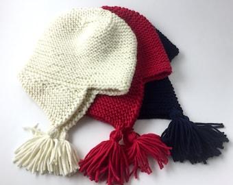 Knight Hat