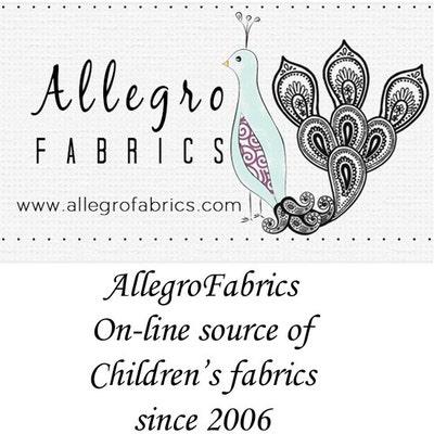 AllegroFabrics
