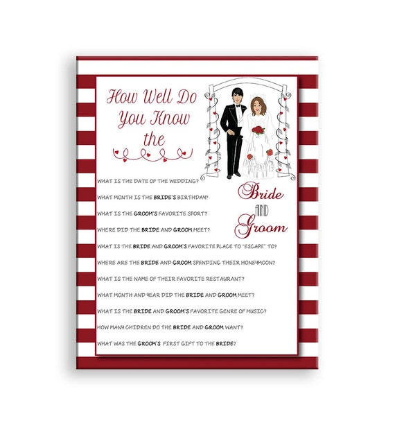 Bride Online How Do You 71