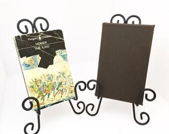 Paperback to Leather Hardcopy Conversion Service