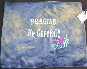 Fragile be careful '' pregnancy band, belly band, bump band