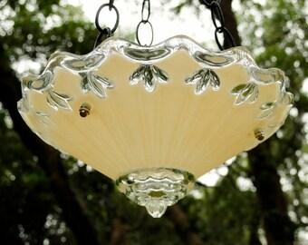 Garden Bird feeder - bird bath - bird feeder