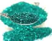Emerald Green Fusion Mult...