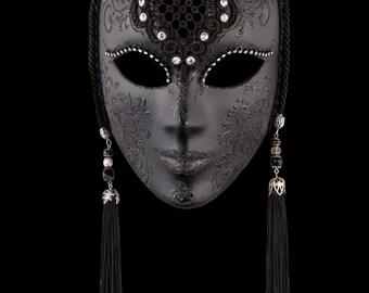 Venetian Mask Penelope