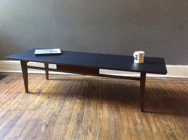 mid century coffee table lane coffee table modern coffee table. Black Bedroom Furniture Sets. Home Design Ideas
