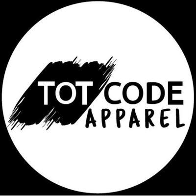 TotCodeApparel01