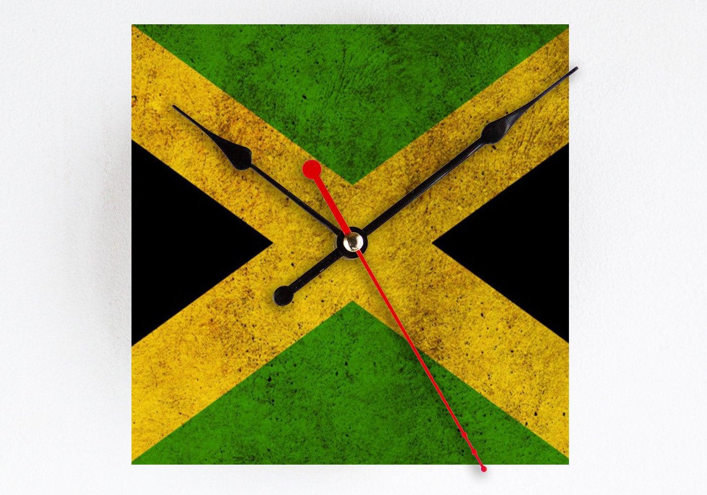 jamaican home decor   jamaica byles decor time at home