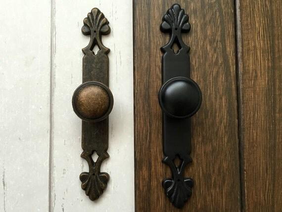 100 black kitchen cabinet knobs best of ceramic kitchen cab