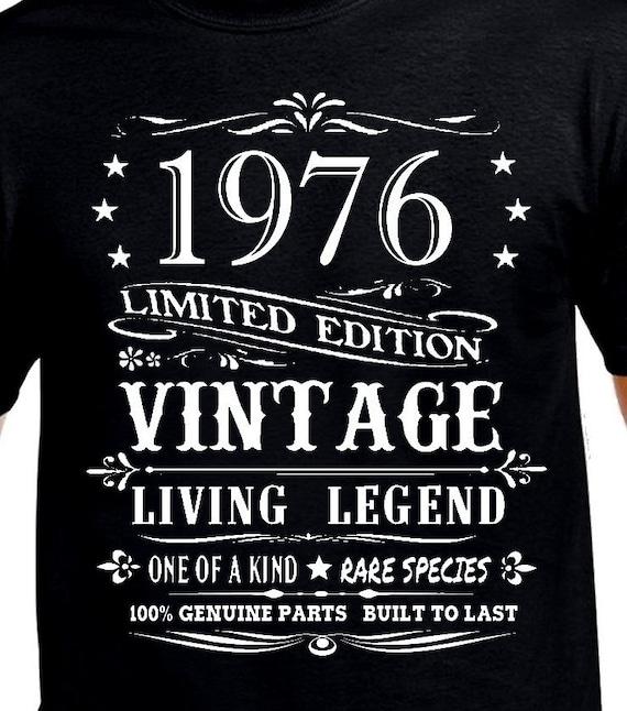 Idee Voor Verjaardag 40 Jaar
