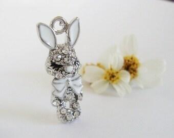 Bunny Charm,