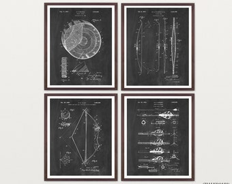 Archery Patent Art - Archery Poster - Archery Art - Archery Wall Art - Bow and Arrow- Compound ...