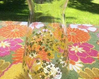 Pyrex Spring Blossom Carafe