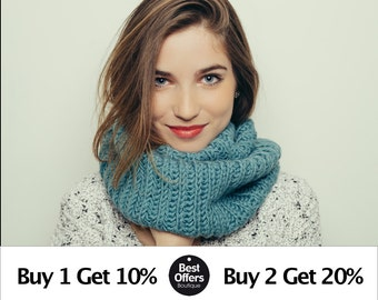 Infinity Scarf, Discount Coupons, LOVE Coupons, Coupon Code, Scarf Cotton, Infinity Scarf Pattern, Infinity Scarf Knit, Infinity Scarf Women