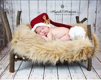 Vintage Gray Peeling Wood Planks Backdrop,Newborn Photography Backdrop D-7259