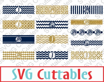 Phone Charger svg, eps, dxf, decal vector, Digital cut file, For use with cutting machines