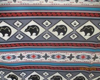 Tucson from Elizabeth Studios cotton fabric