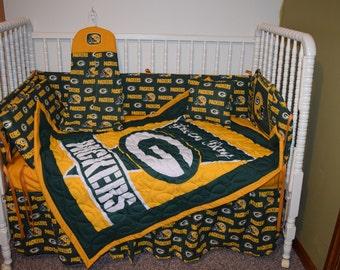 New Crib Bedding Nursery Set M W Texas By Cutiepatootiebedding