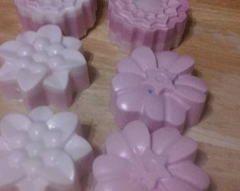 Reduced Price: Jewlery Soap