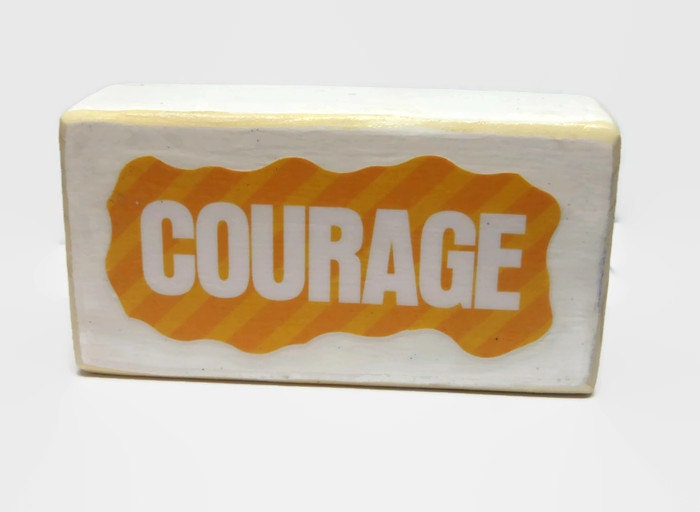 Courage Sign Inspirational Block Sign Survivor Inspiration. Time Warner West Valley Green Ssl Certificate. Laser Hair Removal Over Tattoo. Occupational Therapy Schools In Kansas. Doctorate Health Administration. Divorce Attorney Winston Salem Nc. Klm Royal Dutch Airlines Cargo Tracking. What Is A Printed Circuit Board. Daily News Subscription Phone Number