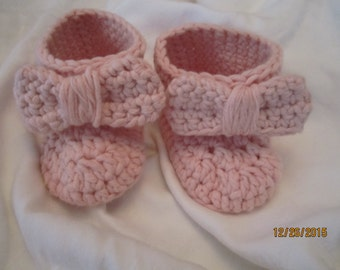 Toddler Slippers Booties