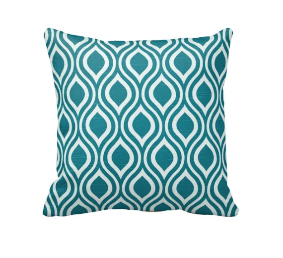 7 Sizes Available: Decorative Throw Pillow Cover Decorative