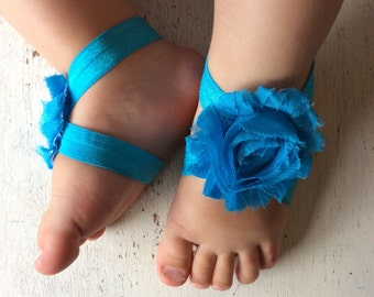 Barefoot sandals; baby barefoot sandals; blue sandal; toddler barefoot sandal; sandal