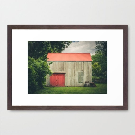 Rustic Red Barn Photography Rustic Home Decor By Arlenecarley Home Decorators Catalog Best Ideas of Home Decor and Design [homedecoratorscatalog.us]