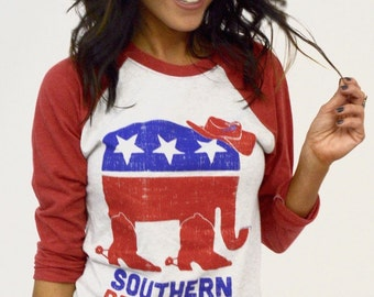 Southern Republican
