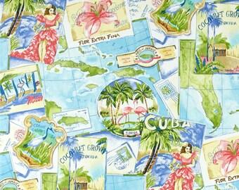 OUTDOOR Pillow Cover, Bolster Pillow Cover, 15x15, 16x16, 18x18, 20x20, 24x24, 26x26, 12x16, 8x26, 8x30, 19x36, 20x54