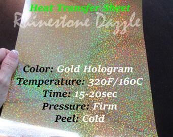 10 tagless plastisol heat transfer labels heat transfer for Heat transfer labels for t shirts