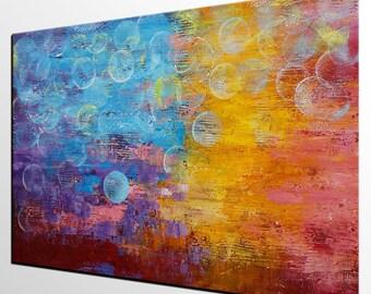 Abstract Art, Acrylic Painting, Canvas Art, Wall Art, Abstract Art, Abstract Painting, Large Abstract Art, Original Painting, Large Painting
