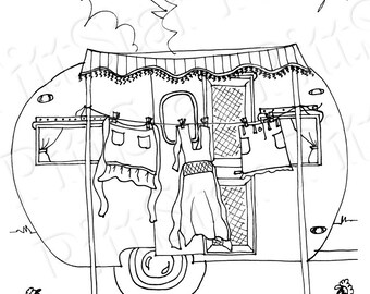 wiring diagram for a vintage airstream with Vintage Winnebago Motorhome on 560838959819311280 together with Sae Trailer Wiring Diagram likewise Brakes On My Argosy 58326 also Vintage Winnebago Motorhome in addition Vintage Trailer Wiring Diagram.