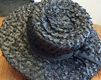 Original Chapeaux Louise hat
