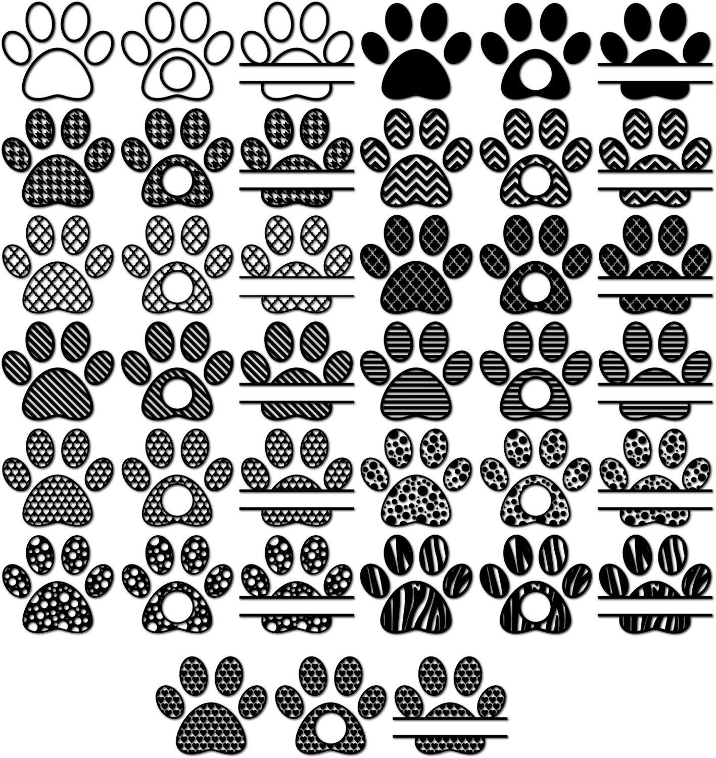 Watermark Ideas likewise Post free Printable Paw Patrol Badges 297277 in addition Paw Svg Monogram Frames For Vinyl moreover Monster Coloring Pages Free Printables as well Princess With Crown Vintage Large Image. on free create a watermark