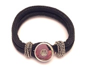 Snap Jewelry- Snap Bracel...