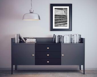Fine Art Print | Stairs | Fine Art Photography | Wall Art Prints