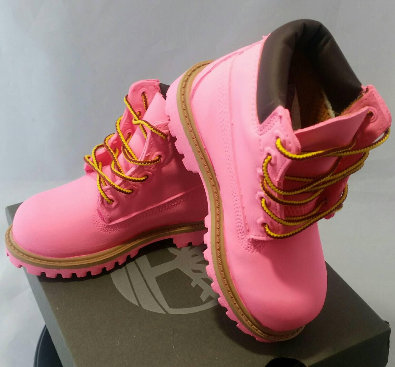 custom timberland boots painted timberlands custom