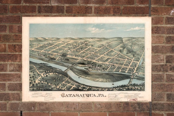 Personals in north catasauqua pennsylvania Pennsylvania swingers contacts - free sex and dogging in Pennsylvania, USA