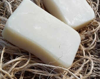 Karma Soap - Handcrafted in Iowa - Cold Process Soap - Soap Bundle (2)