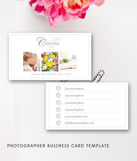 business card template digital photoshop templates. Black Bedroom Furniture Sets. Home Design Ideas