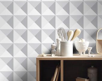 Decorative Tiles - Home Improvement - Home & Living - Wall Tiles - Floor Tiles - Tile Decals - Flooring - Tile Stickers - PACK 24 - SKU:DCTL